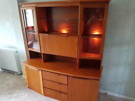 Dining/Living room Furniture