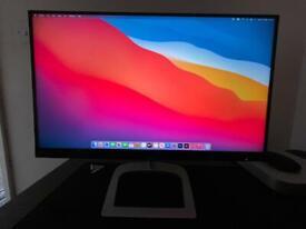 Apple Mac Mini M1 Bundle