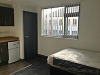 Room 6, Gulson Road, Coventry, CV1 2JD