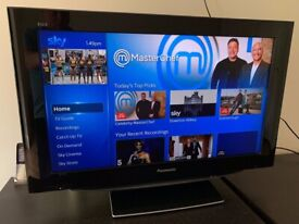 42 inch Samsung Tv   in Coventry, West Midlands   Gumtree