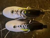 Adidas-ACE 17.3
