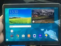 "Samsung Galaxy Tab S 10.1"" For sale"