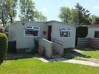 Under offer - Residential Static Park Home, Straiton Park