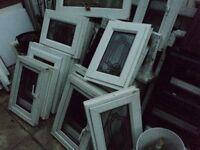UPVC WINDOWS..DOORS..LOCKS..PANELS...OPEN THIS WEEK END COVENTRY