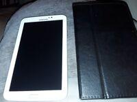 Samsung Galaxy Tab3 8Gb Wi-Fi