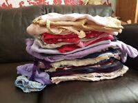 Girls 3 to 6 months bundle