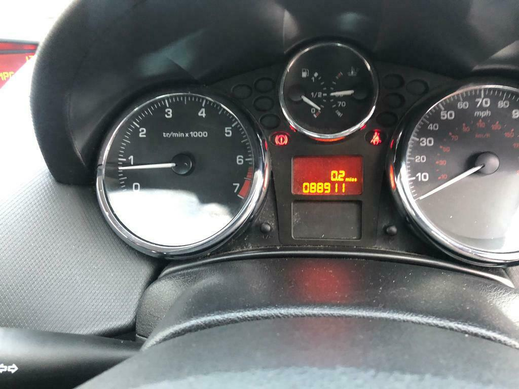 Peugeot 207 | in Driffield, East Yorkshire | Gumtree