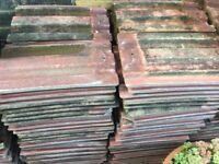 400+ used Marley roof tiles for sale