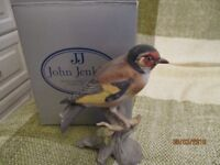 Chaffinch Bird ornament