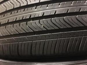 1 pneu 215/55/17 Michelin Primacy MXV4 ete 6/32