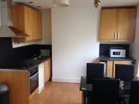 ** TWO BEDROOM APARTMENT IN SE5 AVAILABLE END OF JUNE **