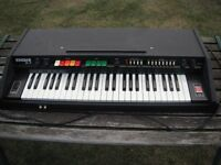 EKO Encore 49 Electronic keyboard