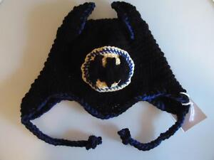 HATS OF ALL KINDS - Hand Made in Peterborough Ontario Canada Peterborough Peterborough Area image 2