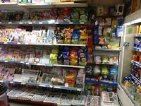 Newsagent Business for Sale in Glasgow City Centre