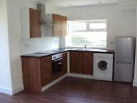 Modern 3 bedroom house to rent in stunning Didsbury