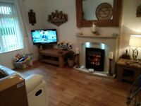 SOLIHULL EXCHANGE LOVELY 2 BED BUNGALOW FOR BUNGALOW OR HOUSE IN MAYPOLE ,WYTHALL HOLLYWOOD AREAS