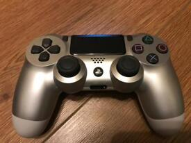 Sony PS4 controller V2 with lightbar