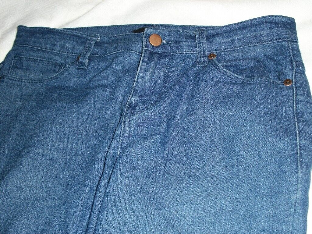 d099c6103c202 Forever 21 jeans | in Bournemouth, Dorset | Gumtree
