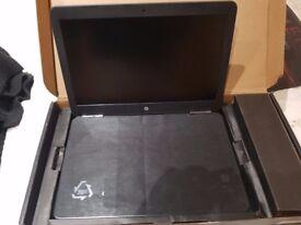 HP Omen 15-AX202NA Gaming Laptop GTX 1050, i5-7300HQ, 8GB RAM, 128GB SSD, 1TB HDD, Windows 10