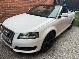 image for AUDI A3