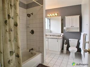 234 900$ - Maison à paliers multiples à vendre à Gatineau Gatineau Ottawa / Gatineau Area image 5