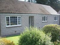 3 Bed, unfurnished dwelling in excellent condition to rent