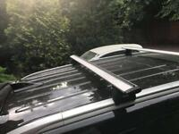 Thule Roof Rack - Used, Great condition