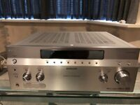 SONY DA1200ES AUDIO VISUAL AMP