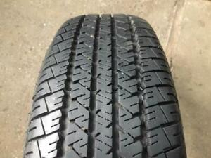 4 LIKE NEW SUMMER 215 65 17 FIRESTONE FR710 !!!