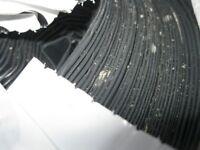 Damp Proof Membrane ( DPM ) £30 a Roll. 01895239607