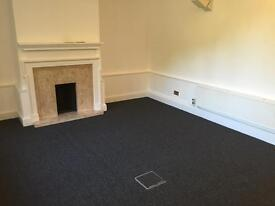 Beaconsfield Serviced offices - Flexible HP9 Office Space Rental