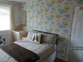 1 bedroom in Tachbrook Road, Leamington Spa, CV31 (#1229921)