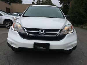 2011 Honda CR-V LX ==SOLD== Kitchener / Waterloo Kitchener Area image 9