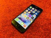 Apple iPhone 7 - 32 GB - Matt Black (Unlocked)