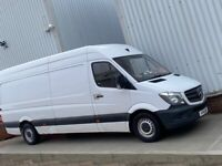 Man with a van Altrincham, House Removals, Rubbish Removals, House Clearance,