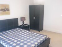Modern 1 bed flat to rent in Cricklewood Nw2