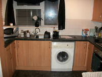 2 BEDROOM FLAT MILTON ROAD PORTSMOUTH