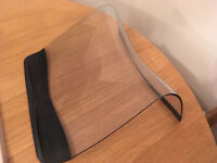 Logitech Alto Express Laptop/notebook Stand.
