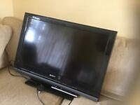 Sony Bravia Tv KDL 32v4000,