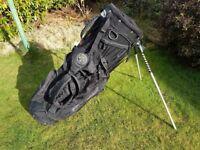 Sun Mountain Lightweight Golf Stand Bag