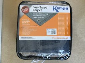 Kampa tent carpet