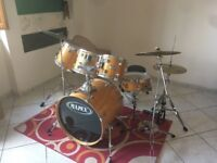 Drum mapex Mars pro great condition