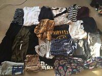 Women's Clothes Bundle - Size Small 6/8/10