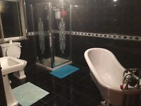 Small Double Room to Rent £180pm
