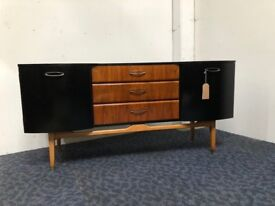 Upcycled Sideboard - Unique Furniture Glasgow