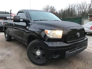 2007 Toyota Tundra WELL-MAINTAINED 4.7L V8 LONG BOX