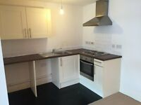 1 BEDROOM FLAT- UNFURNISHED - BOSCOMBE, BOURNEMOUTH