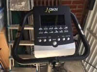 Exercise Bike DKN AM-EB