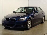 2011 BMW 323 i / Automatique / Cuir / Mags 16po
