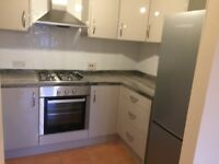 TWO DOUBLE BEDROOM FLAT ON FIRST FLOOR IN HARROW NEAR TO THE STATION